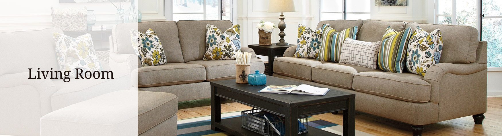 Living Room Furniture On Sale In Holland Mi At Furniture And
