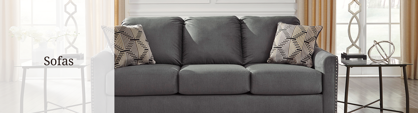 sofas-banner.png